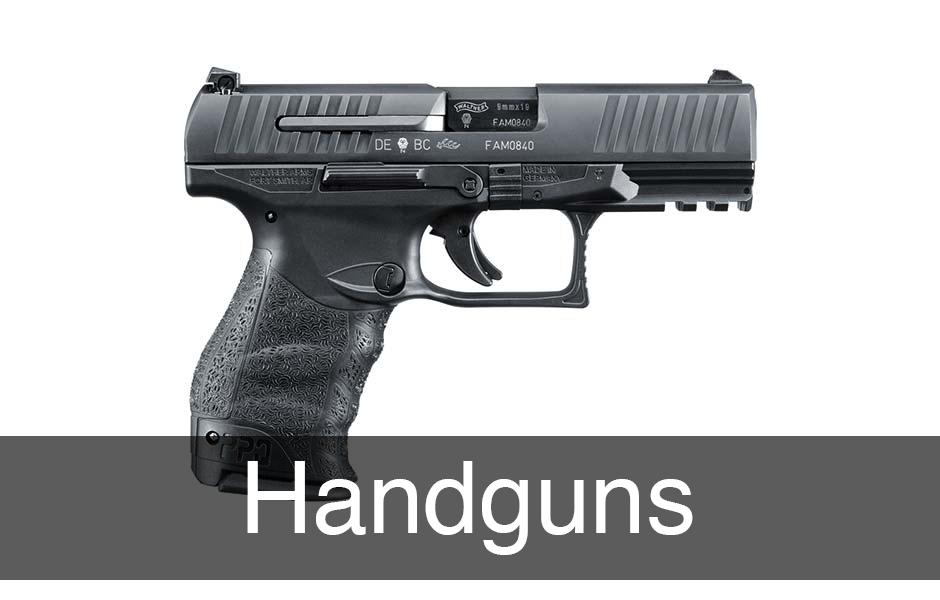 handguns.png